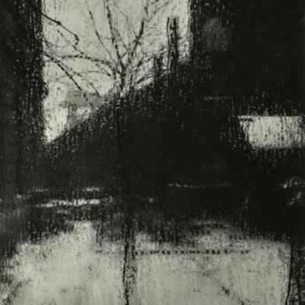 4770439816 a0ecb668cc scene from the window of my atelier  by josef sudek ca. 1940 45 o