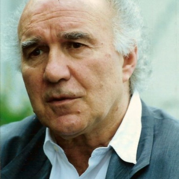 Michel piccoli cannes
