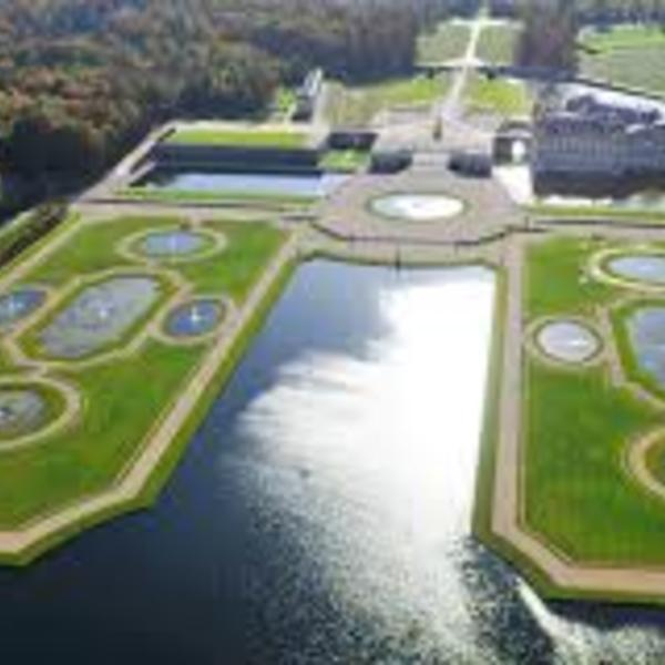 Chateauchantilly2