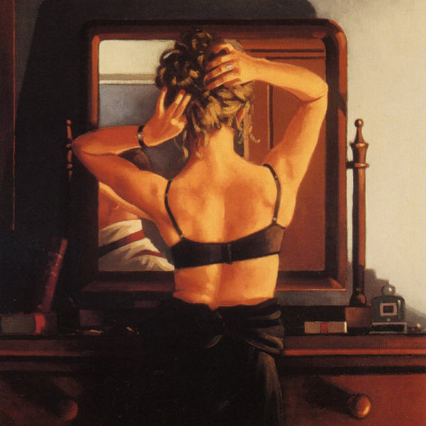 Jack vettriano untitled 774