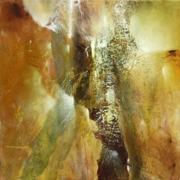 01 annette schmucker 90 annette schmucker abstract composition