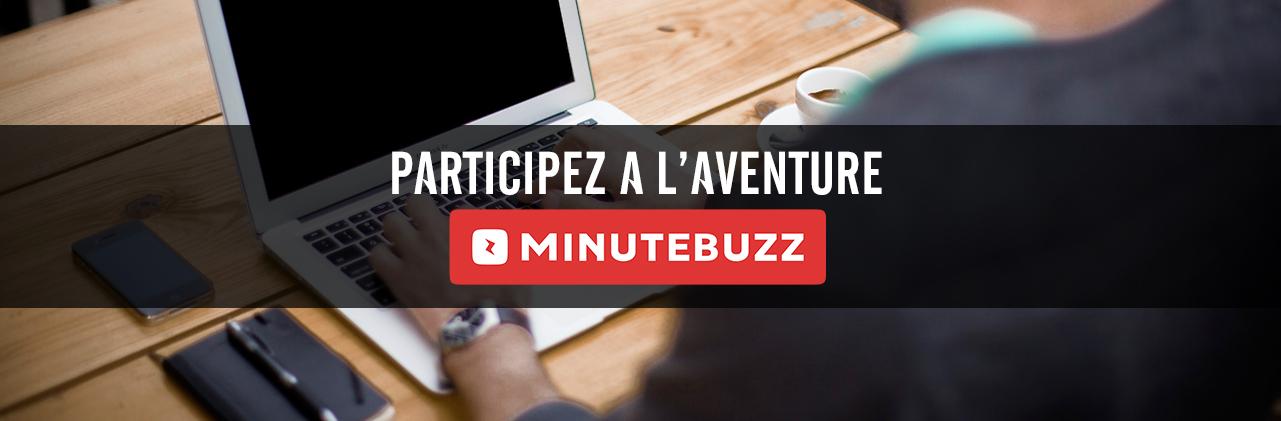 Minutebuzz site de rencontre