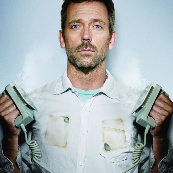 Dr.house avatar1 orig