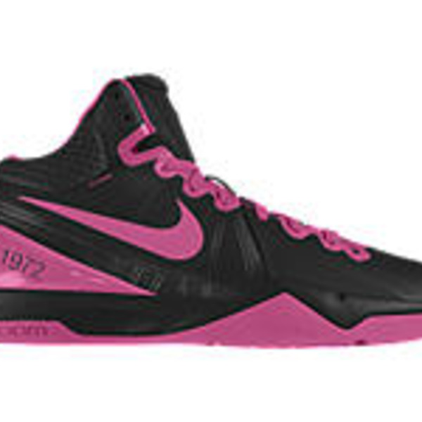 Nike air zoom brave v id   chaussure de basket ball   6696988 orig
