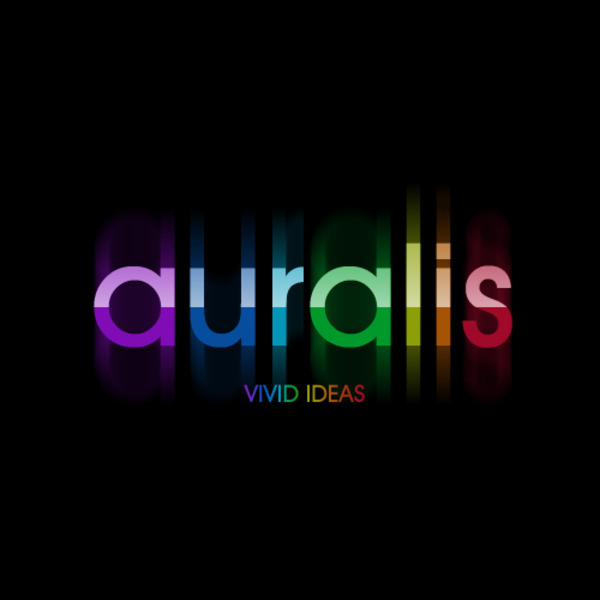 Auralis vivid ideas