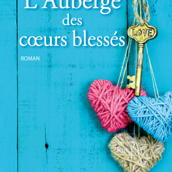 Couv auberge coeurs blesses1