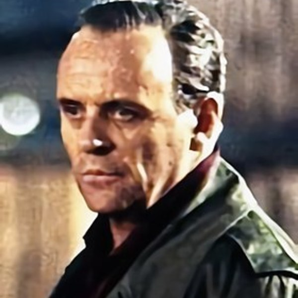 280px anthonyhopkins2